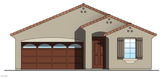 11814 W Del Rio Lane, Avondale, AZ 85323 (MLS #5835912) :: The Sweet Group