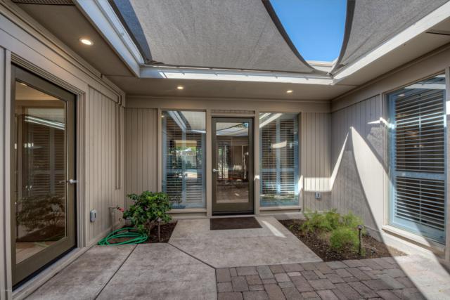 5522 N 10TH Street, Phoenix, AZ 85014 (MLS #5835955) :: Kelly Cook Real Estate Group