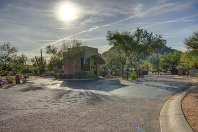 7801 E Soaring Eagle Way, Scottsdale, AZ 85266 (MLS #5835958) :: Scott Gaertner Group