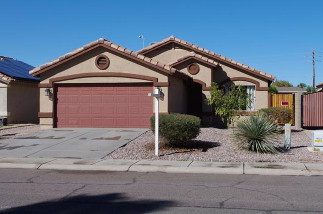 1076 E Yuma Avenue, Apache Junction, AZ 85119 (MLS #5835968) :: The Garcia Group