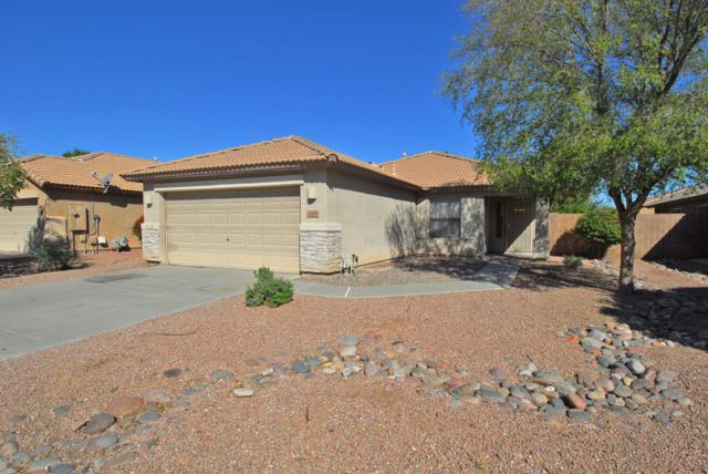 12514 W Lincoln Street, Avondale, AZ 85323 (MLS #5835969) :: Kortright Group - West USA Realty