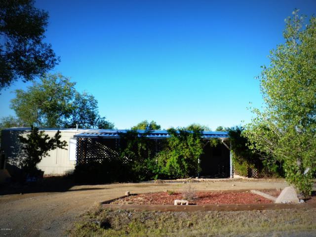 6270 N Moonlight Way, Prescott Valley, AZ 86314 (MLS #5835978) :: The Daniel Montez Real Estate Group
