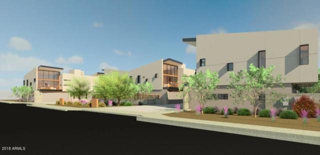 3106 N 70TH ST Street #2002, Scottsdale, AZ 85251 (MLS #5835985) :: CANAM Realty Group