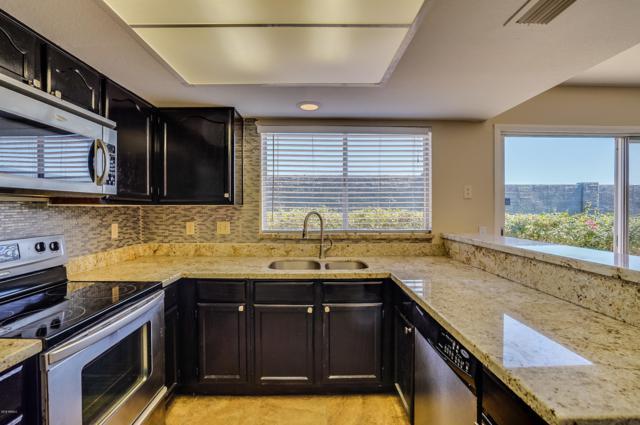 18629 N 4TH Avenue, Phoenix, AZ 85027 (MLS #5836000) :: Kelly Cook Real Estate Group