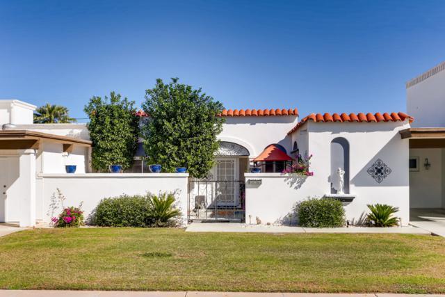 10415 N 106TH Avenue, Sun City, AZ 85351 (MLS #5836011) :: The Rubio Team