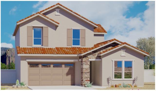6521 E Michigan Avenue, Phoenix, AZ 85054 (MLS #5836027) :: Kortright Group - West USA Realty