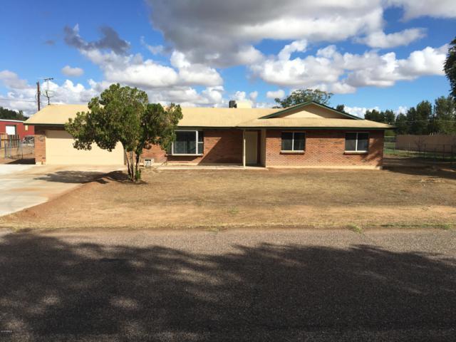 18504 E Via De Arboles, Queen Creek, AZ 85142 (MLS #5836031) :: CANAM Realty Group