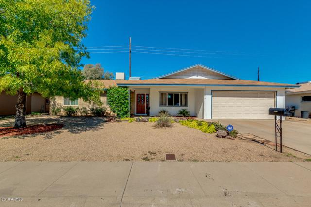 4634 W Lane Avenue, Glendale, AZ 85301 (MLS #5836033) :: The Luna Team