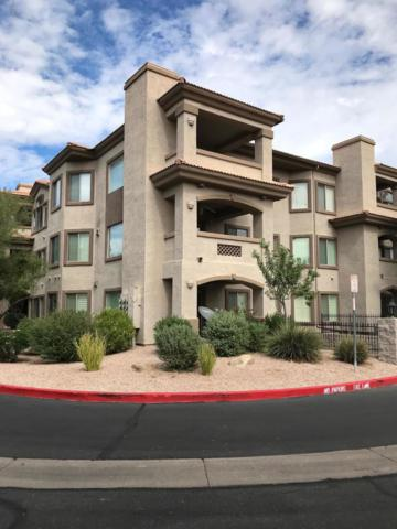 14000 N 94TH Street #2096, Scottsdale, AZ 85260 (MLS #5836040) :: The Everest Team at My Home Group