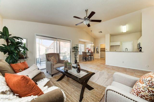 1850 E Winged Foot Drive, Chandler, AZ 85249 (MLS #5836050) :: Kortright Group - West USA Realty