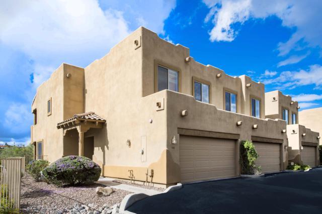 12315 N Chama Drive #106, Fountain Hills, AZ 85268 (MLS #5836105) :: The Sweet Group