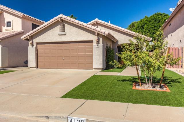 4136 E Anderson Drive, Phoenix, AZ 85032 (MLS #5836135) :: The Sweet Group