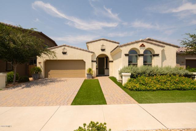22556 E Duncan Street, Queen Creek, AZ 85142 (MLS #5836171) :: Kepple Real Estate Group