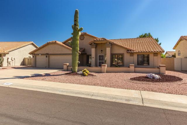 9607 W Chino Drive, Peoria, AZ 85382 (MLS #5836188) :: Kepple Real Estate Group