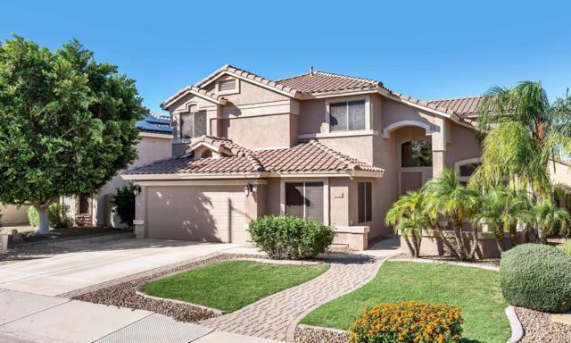 26066 N 68TH Avenue, Peoria, AZ 85383 (MLS #5836195) :: The Rubio Team