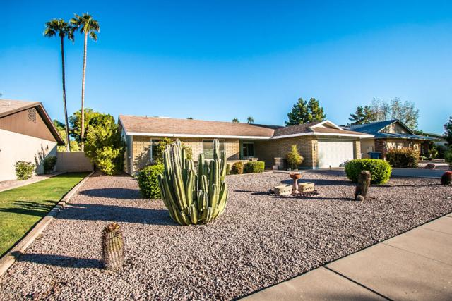 1414 E Chilton Drive, Tempe, AZ 85283 (MLS #5836198) :: Kepple Real Estate Group