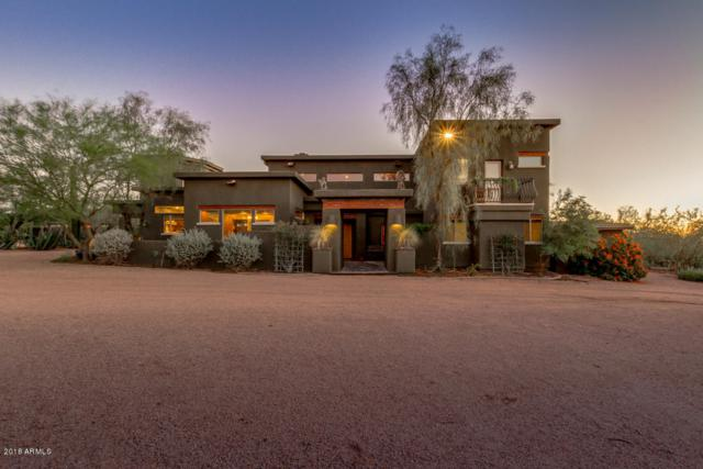 6157 E Broadway Avenue, Apache Junction, AZ 85119 (MLS #5836340) :: The Kenny Klaus Team