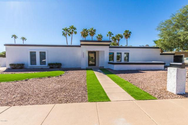 6647 E Jean Drive, Scottsdale, AZ 85254 (MLS #5836365) :: Lifestyle Partners Team