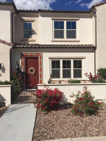 2477 W Market Place, Chandler, AZ 85248 (MLS #5836418) :: Kepple Real Estate Group