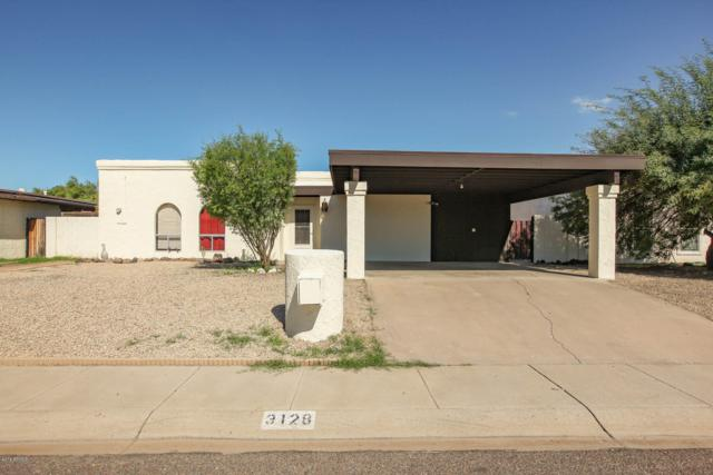 3128 W Mercer Lane, Phoenix, AZ 85029 (MLS #5836432) :: The Rubio Team