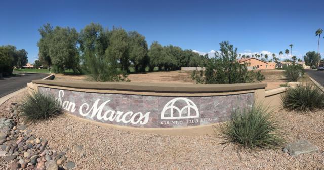 400 W San Marcos Drive, Chandler, AZ 85225 (MLS #5836457) :: Kepple Real Estate Group