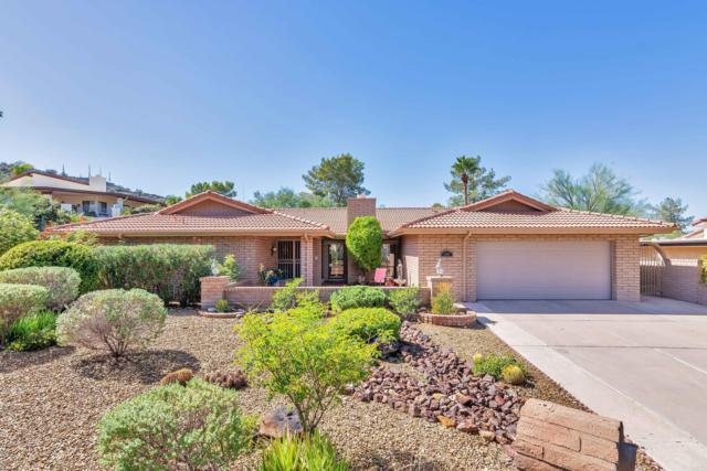 209 W Wood Drive, Phoenix, AZ 85029 (MLS #5836461) :: Devor Real Estate Associates