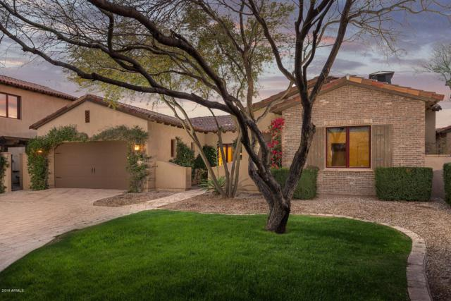 3092 S Weeping Willow Court, Gold Canyon, AZ 85118 (MLS #5836489) :: The Kenny Klaus Team