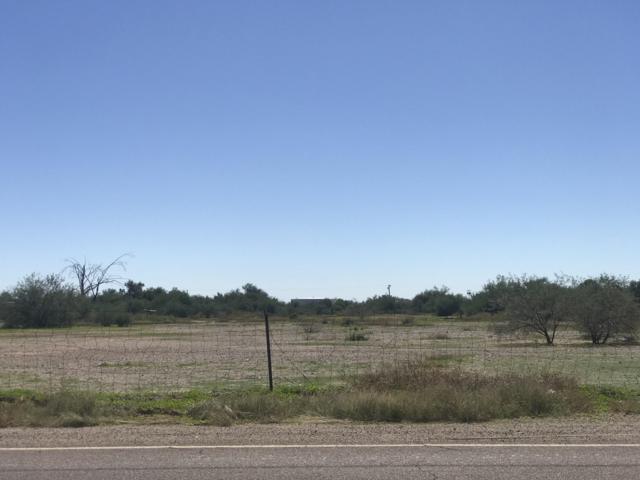 182xxx W Happy Valley Road, Wittmann, AZ 85361 (MLS #5836534) :: The Bill and Cindy Flowers Team