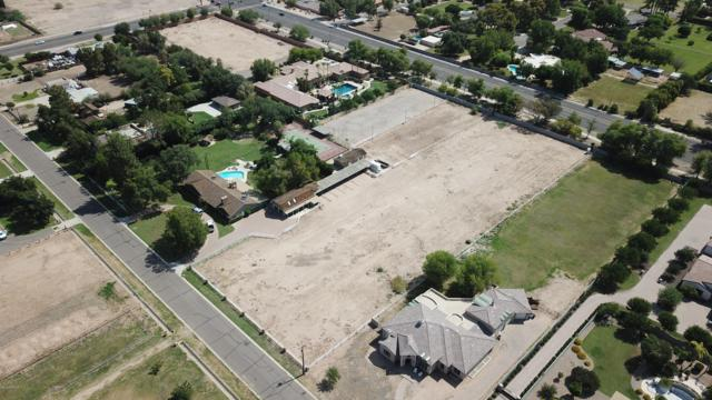 12627 S 71st Street, Tempe, AZ 85284 (MLS #5836536) :: Gilbert Arizona Realty