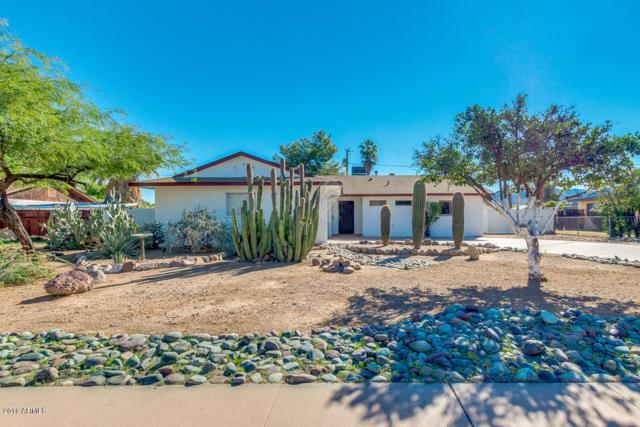 2865 E Cinnabar Avenue, Phoenix, AZ 85028 (MLS #5836540) :: Kepple Real Estate Group