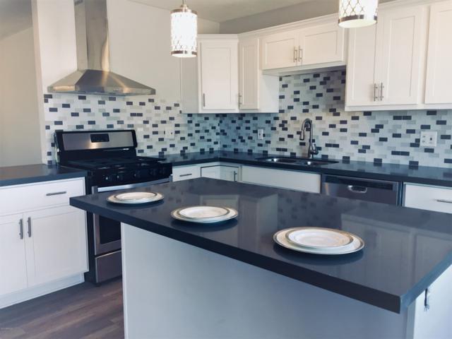 7433 E Hubbell Street, Scottsdale, AZ 85257 (MLS #5836549) :: Kepple Real Estate Group