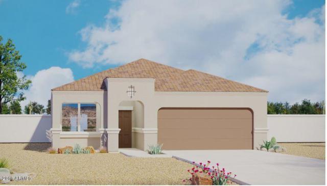 11639 E Cliffrose Lane, Florence, AZ 85132 (MLS #5836561) :: Kepple Real Estate Group