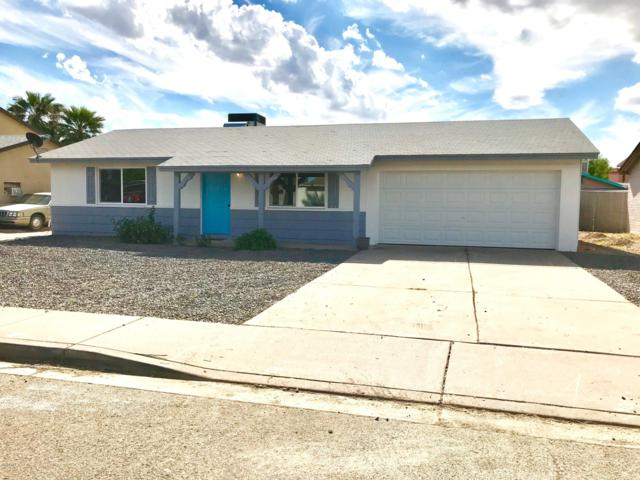 7613 W Osborn Road, Phoenix, AZ 85033 (MLS #5836573) :: Kepple Real Estate Group