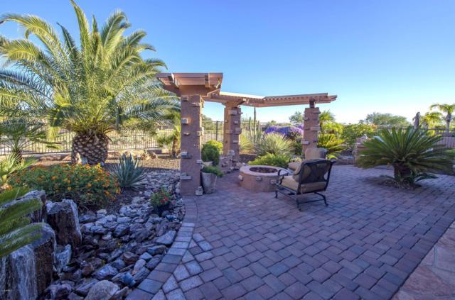 27587 N Makena Place, Peoria, AZ 85383 (MLS #5836574) :: Kepple Real Estate Group