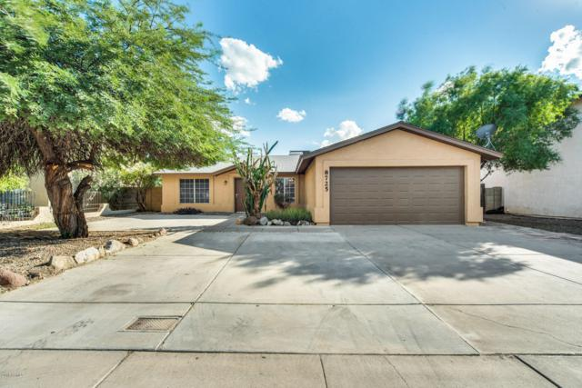 8725 W Vernon Avenue, Phoenix, AZ 85037 (MLS #5836587) :: Phoenix Property Group