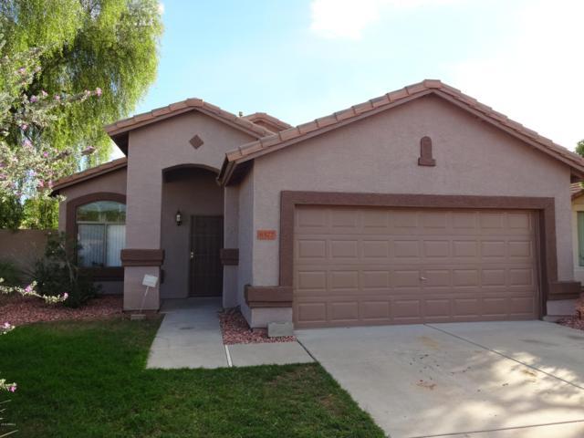 6577 W Lawrence Lane, Glendale, AZ 85302 (MLS #5836623) :: The Garcia Group