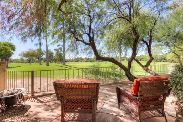11050 N Indian Wells Drive, Fountain Hills, AZ 85268 (MLS #5836656) :: RE/MAX Excalibur