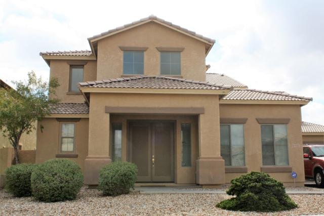 14221 W Poinsettia Drive, Surprise, AZ 85379 (MLS #5836686) :: Abrams International and Homehelper Consultants