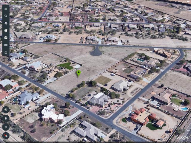 3011 N 190 Drive, Litchfield Park, AZ 85340 (MLS #5836750) :: Devor Real Estate Associates