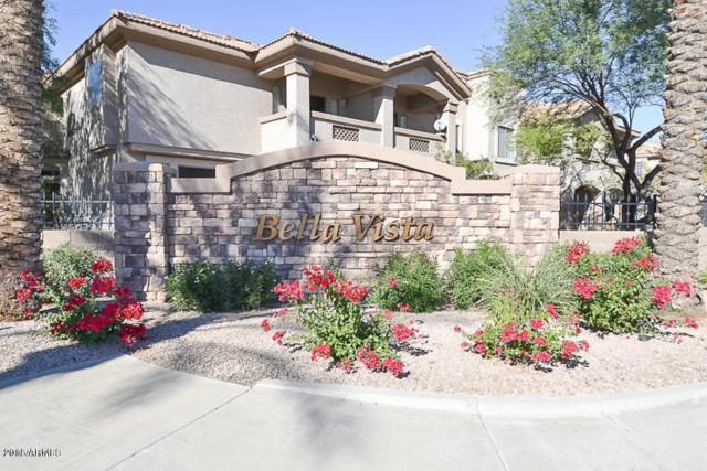 14000 N 94TH Street #1179, Scottsdale, AZ 85260 (MLS #5836767) :: The Wehner Group