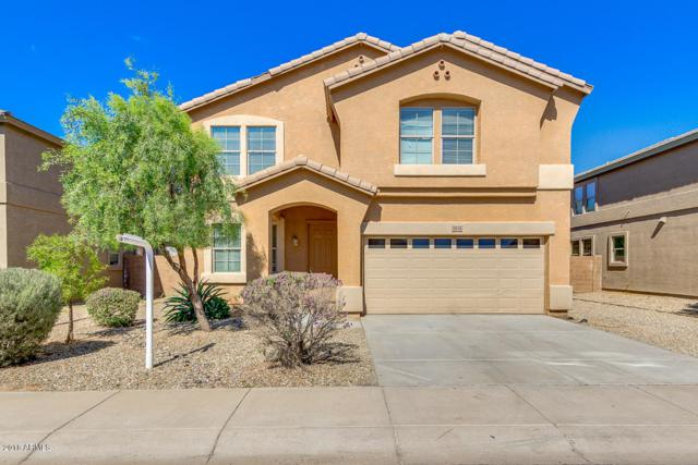 3134 W Apollo Road, Phoenix, AZ 85041 (MLS #5836803) :: The Everest Team at My Home Group
