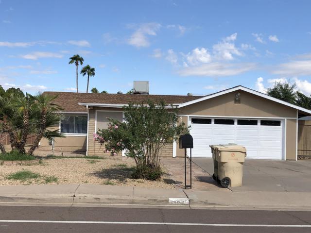 5118 W Acoma Drive, Glendale, AZ 85306 (MLS #5836911) :: Brent & Brenda Team
