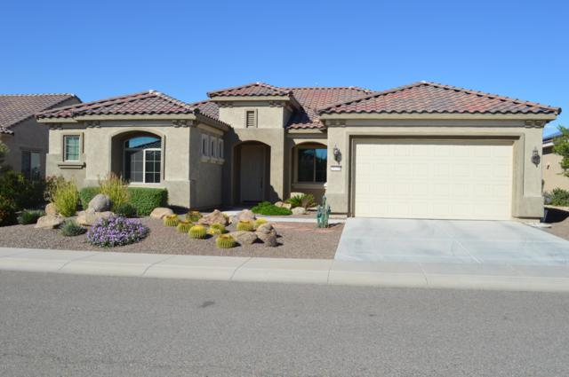 26338 W Vista North Drive, Buckeye, AZ 85396 (MLS #5836957) :: Brent & Brenda Team