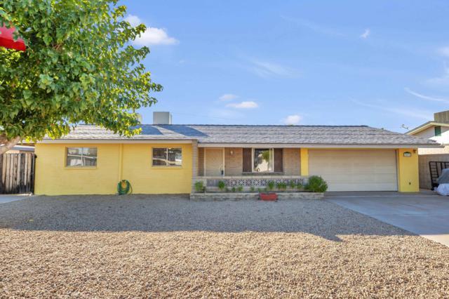 15038 N 25TH Place, Phoenix, AZ 85032 (MLS #5836988) :: The W Group