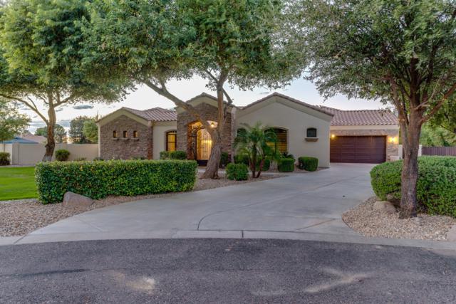 Gilbert, AZ 85298 :: Gilbert Arizona Realty