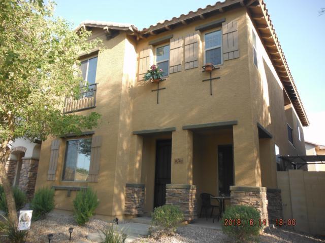9140 W Meadow Drive, Peoria, AZ 85382 (MLS #5837009) :: Brent & Brenda Team