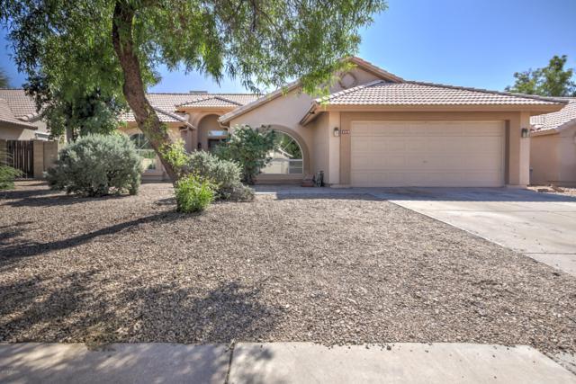 4219 E San Angelo Avenue, Gilbert, AZ 85234 (MLS #5837010) :: Gilbert Arizona Realty