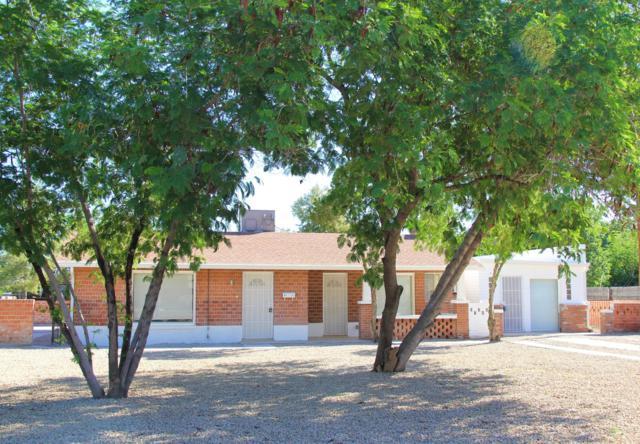 4515 N 23 Avenue, Phoenix, AZ 85015 (MLS #5837060) :: The Garcia Group