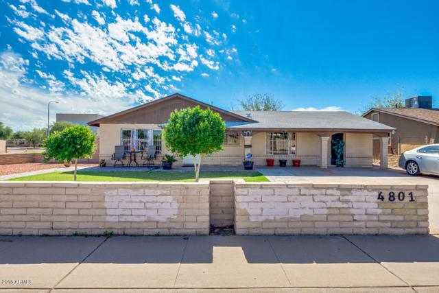 4801 W Almeria Road, Phoenix, AZ 85035 (MLS #5837075) :: Gilbert Arizona Realty