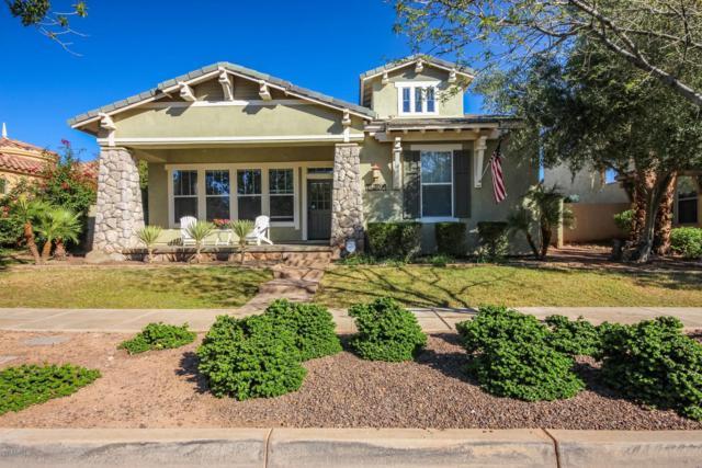 15328 W Surrey Drive, Surprise, AZ 85379 (MLS #5837111) :: Devor Real Estate Associates